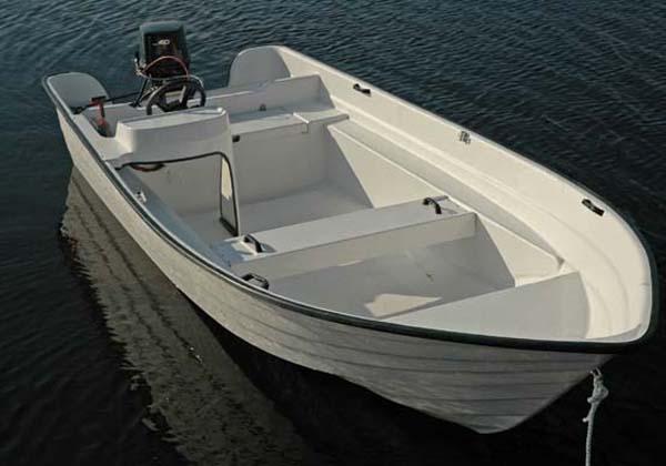 bygga styrpulpet till båt